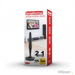 Antena Digital Interna – SHD-500